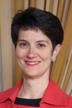 Dr. Jelena Godjevac