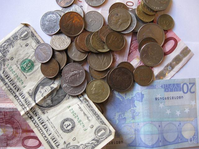 acheteur-money