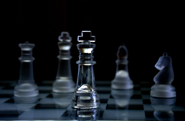 chess-asperger