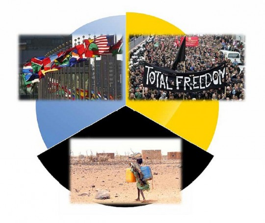 freedom_14244569292