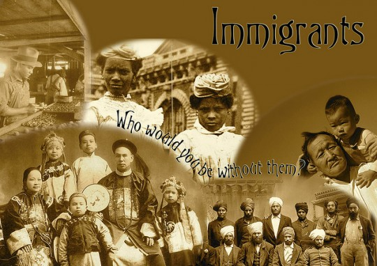 immigrants_3717958527