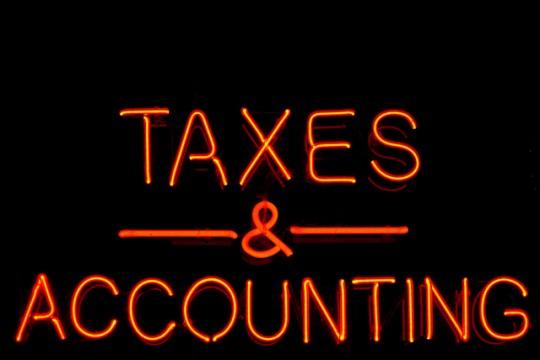 taxesandaccounting