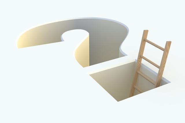 escalier-interro