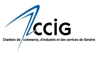 CCIG_logo_2006 (1)