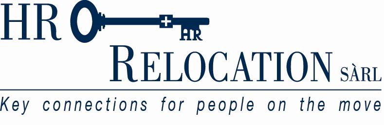 logo_HR_Relocation-slogan