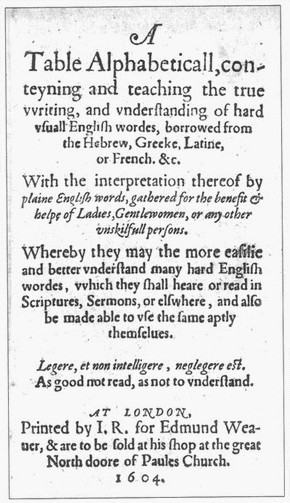 Simply English How English Adjusted To The Role Of A Lingua Franca