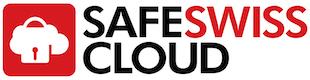 SSC-logo2