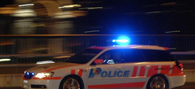 """Résultat de recherche d'images pour """"Les Charmilles police"""""""