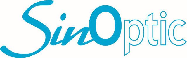 SinOptic-logo