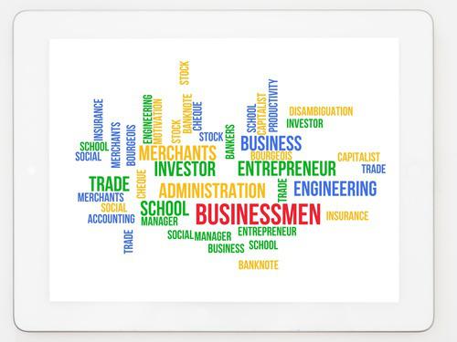 investissment