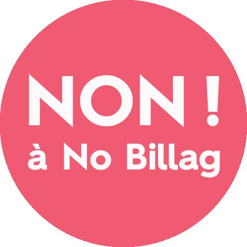 NON No Billag