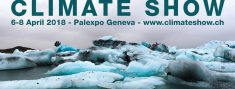 Climate Show