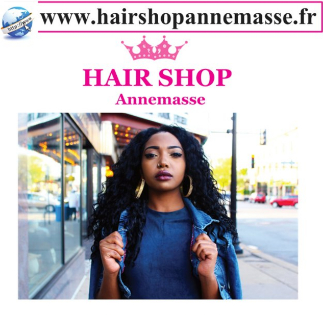 Hair Shop Annemasse