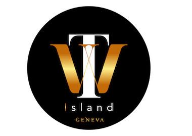 WT Island