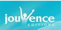 Editions Jouvence