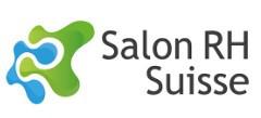 Salon RH