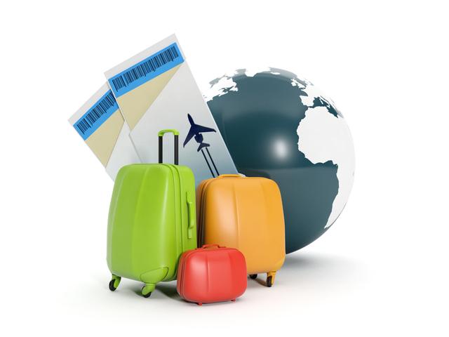 r u00e9servation en ligne vs agent de voyage