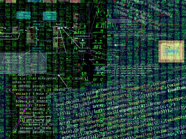 Art: convergence de l'IA et du Big Data