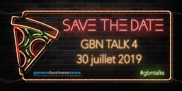 GBN Talk 4