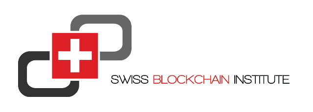 swiss blockchain institute