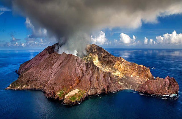 withw island