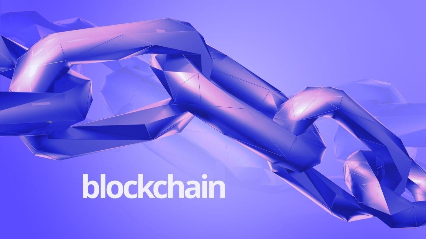 how to make money in blockchain