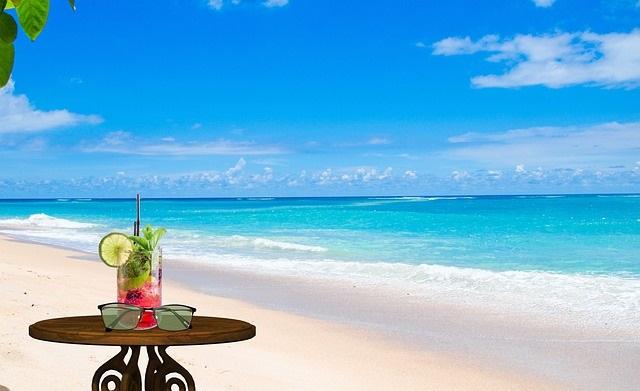 vacances illimitées