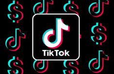 Tik Tok for Business What is Tik Tok