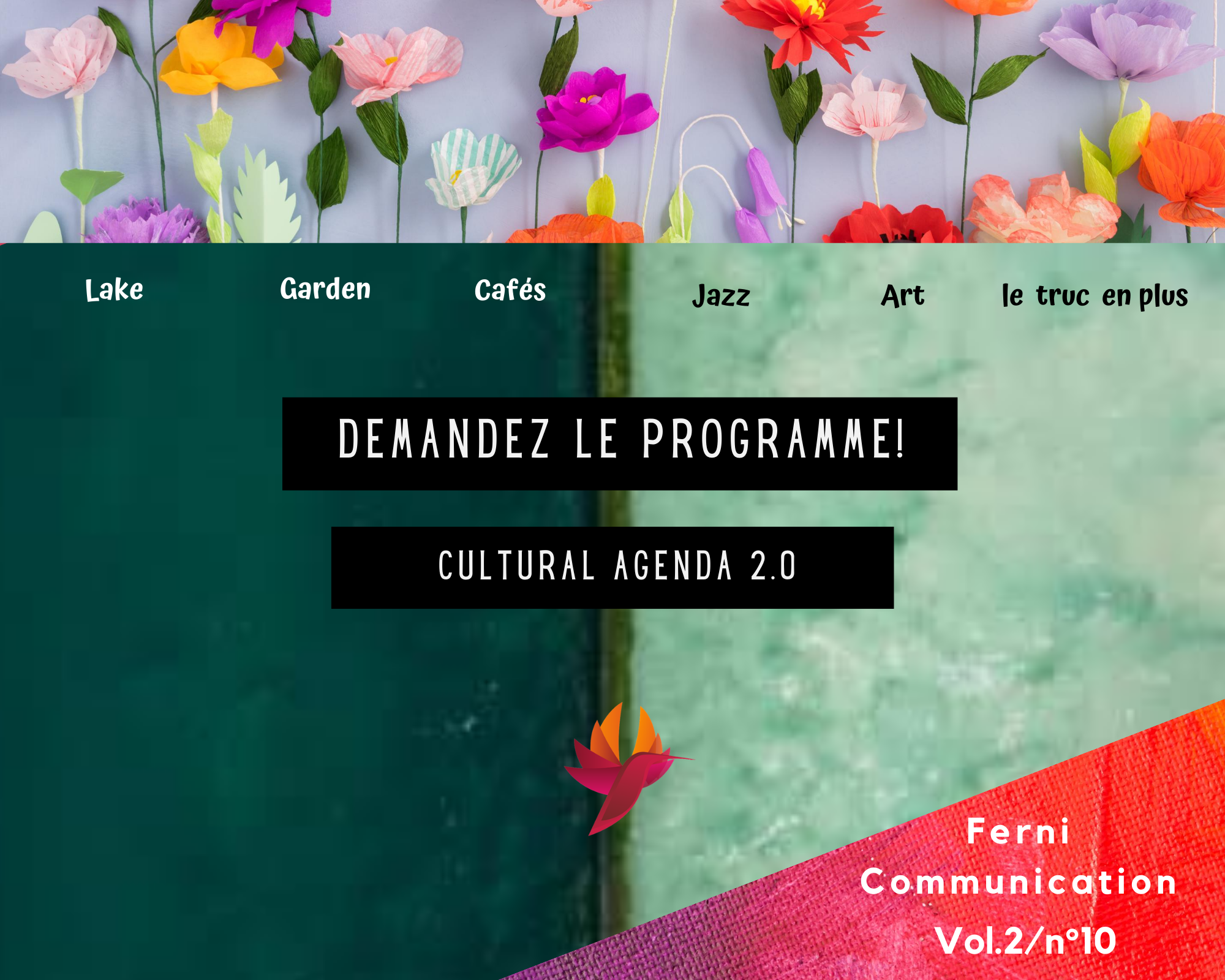 agenda culturel geneve weekend things to do this week in geneva