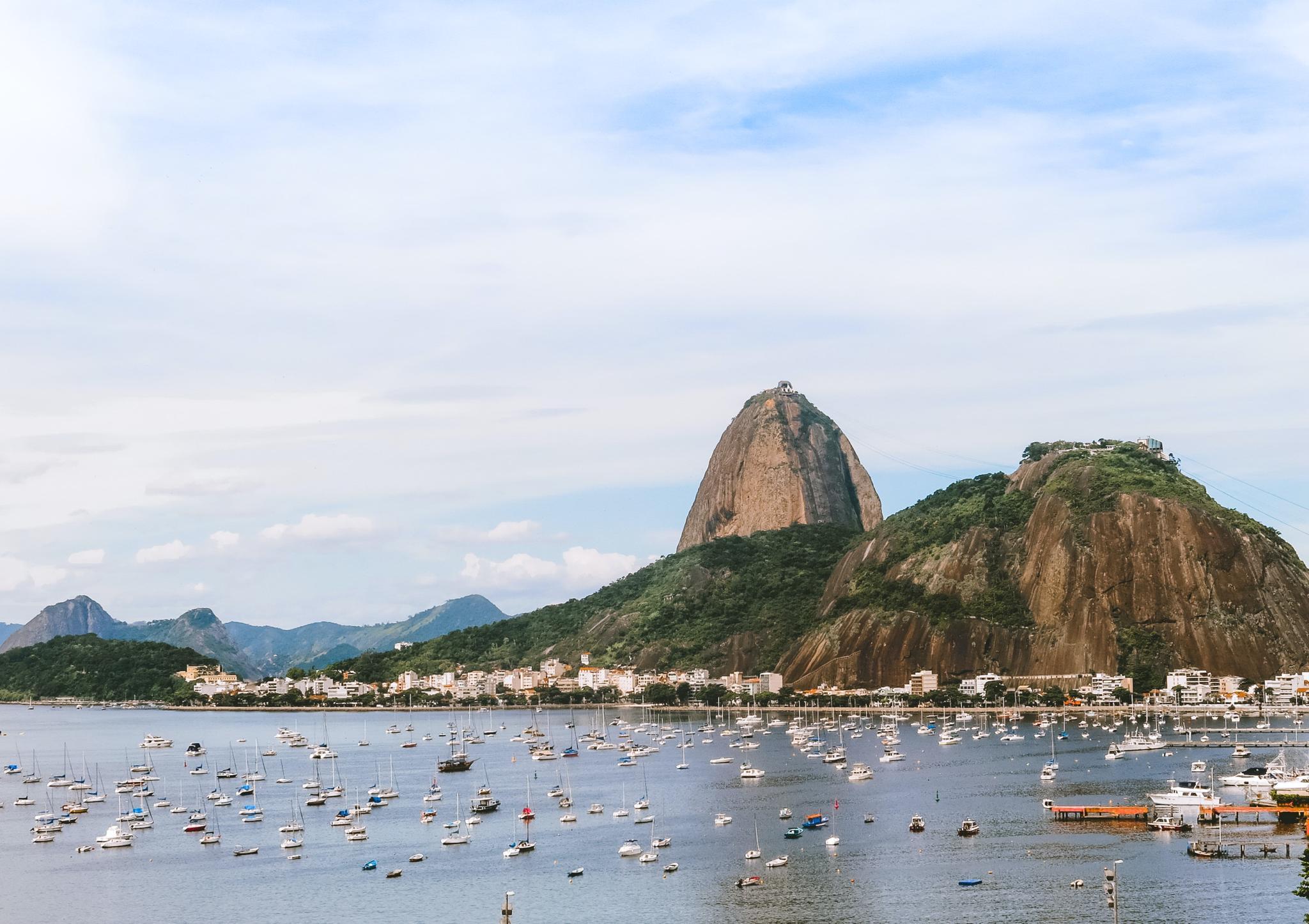 conference de rio rio+20 droit de l'environnement