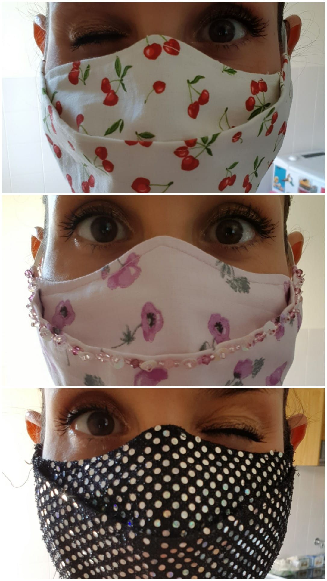 idees-id masques idelette genève createur