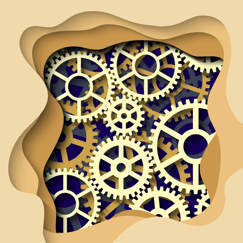 Optimize and automate your business processes