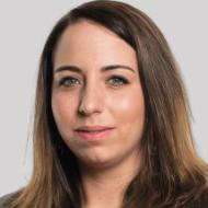 Cindy Borgnana