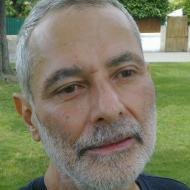 Eduardo Gutierrez