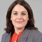 Julia Quintanar