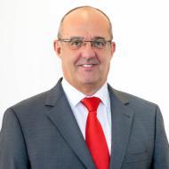 Laurent Giudici