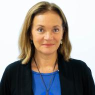 Isabel Garcia-Gill