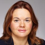 Sandra Linares