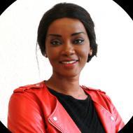 Maguette Ndoye