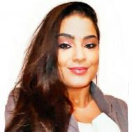 Sima Berjawi