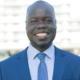 Ojot Miru Ojulu, International Affairs Analyst