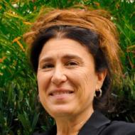 Sylvia Crea