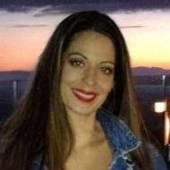Susana Paz