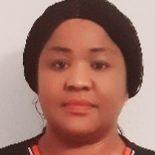 Eugenia Okoro