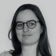 Tamara Zanetti