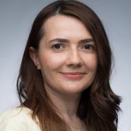 Maria Bonicioli