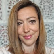 Delphine Miché-Santoro
