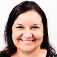 Martine Triande-Luisier
