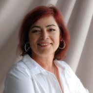 Lucinda Ecoffey