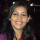 Aparna Hegde